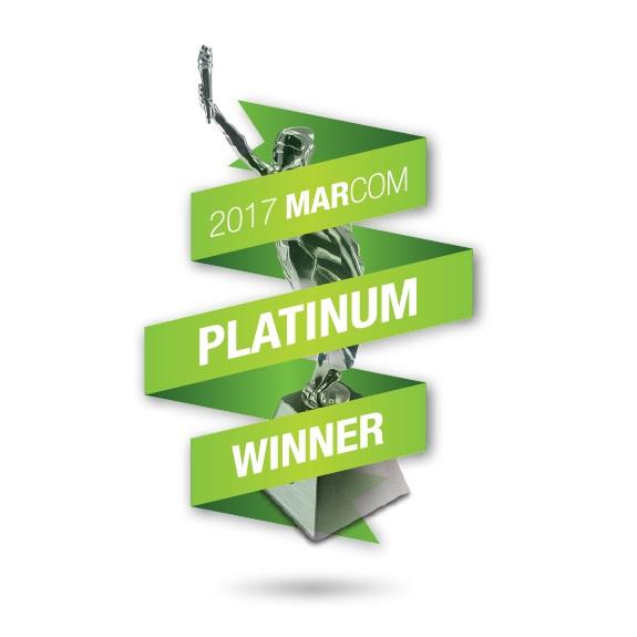 Platinum forex group latest news