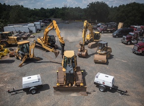 BrenCo Equipment Supply & Technology