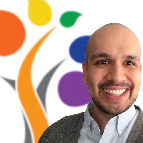 Bryan Ramirez, M.A.