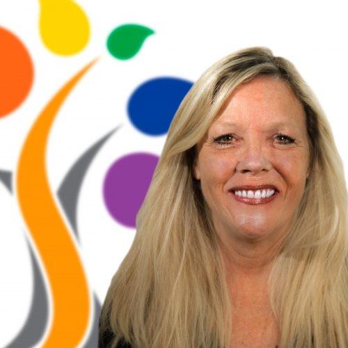 Cheryl Riley