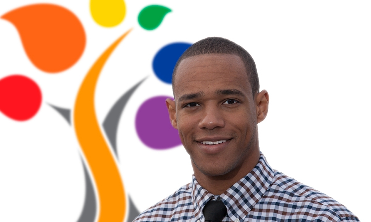 STOKES CREATIVE GROUP, INC. NAMES DAN MARCY TO LEAD PUBLIC OUTREACH EFFORTS IN LONG ISLAND, NY