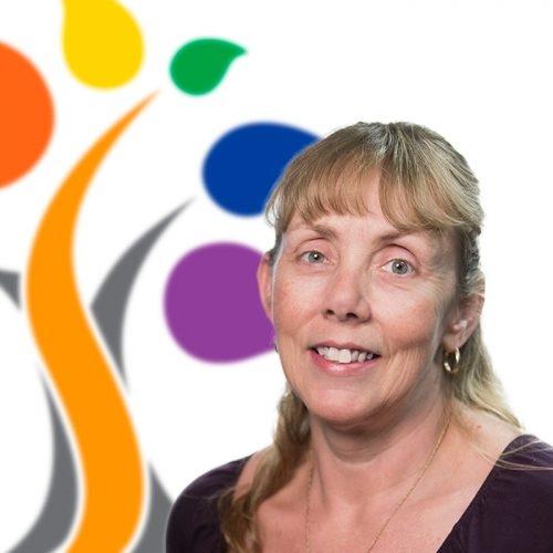 Diane Konopka