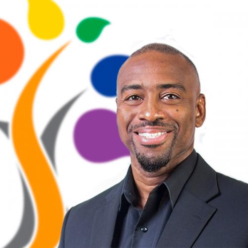 Jason Jones, MBA
