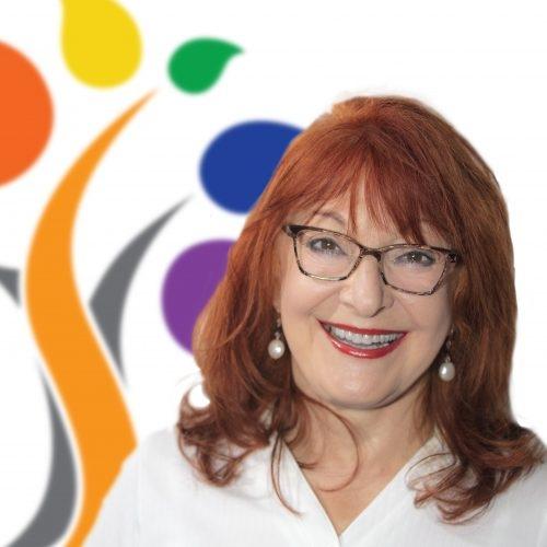 Joanne Stokes