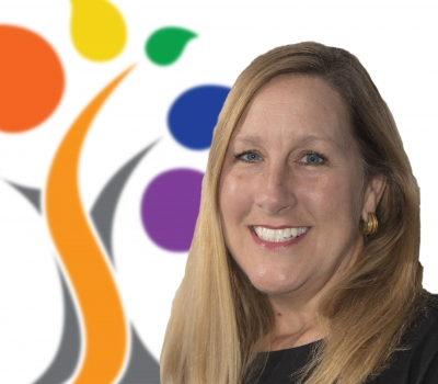 STOKES CREATIVE GROUP, INC. STRENGTHENS BUSINESS DEVELOPMENT DEPARTMENT WITH KATHLEEN RIES HIRE
