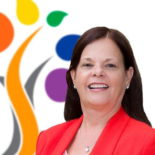 Mary Ann Rozengard, MBA