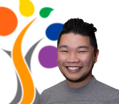 STOKES CREATIVE GROUP, INC. WELCOMES WEB DEVELOPMENT LEAD MYRON MARIANO