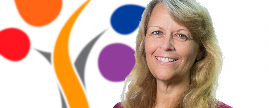 PATTY EGAN PROMOTED TO VICE PRESIDENT OF BUSINESS DEVELOPMENT AT STOKES CREATIVE GROUP, INC.
