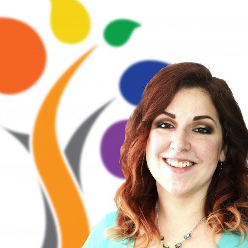 Victoria Jamali