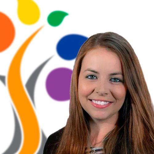Amber McElvarr