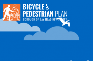 The Borough of Bay Head Bicycle & Pedestrian Plan