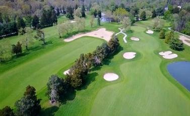 Medford Lakes Country Club