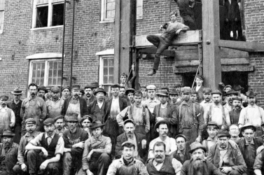 Historic Smithville Documentaries
