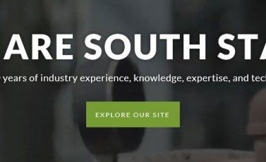 South State, Inc.