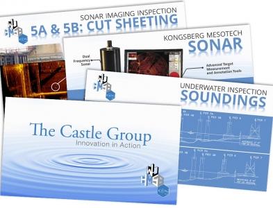 W.J. Castle, P.E. & Associates, P.C.